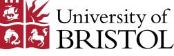 University of Bristol jc2.jpg_SIA_JPG_background_image