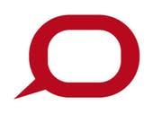 logo-1400565790.jpg